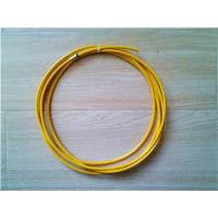 Wholesale teflon liner for welding torch from china suppliers