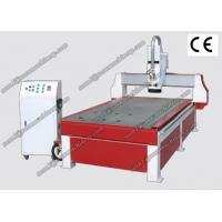 Wholesale Furniture Woodworking CNC Carving Machine with factory price from china suppliers