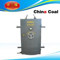 Wholesale Refuge Chamber Protective Airtight Door from china suppliers