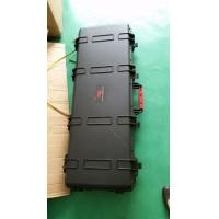 Wholesale 4.9m Infrared Telescopic Video Detector With 7 Inch Color TFT from china suppliers