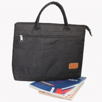 Wholesale Multipurpose Unisex Water Resistant Polyester Office Laptop Bags from china suppliers