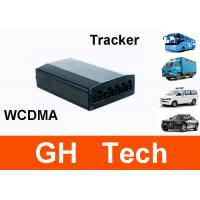 Wholesale Portable 3G GPS Tracker from china suppliers