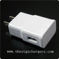 5v note 3 micro wall usb charger 2 amp made in guangzhou wholesale factory of chinoguangzhou. Black Bedroom Furniture Sets. Home Design Ideas