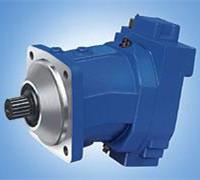 China Rexorth A7VO250 hydraulic pump, A7VO series hydraulic pump high pressure , wholesale