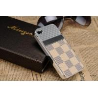 Wholesale Hot Style Iphonecover SW016 from china suppliers