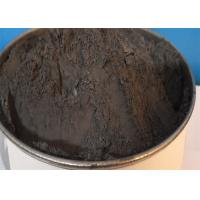 Wholesale Ta powder size 325 mesh corrosion resistance Good thermal conductivity from china suppliers