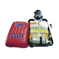 Wholesale Rescue Self Breathing Apparatus Outstanding Respiratory Protection from china suppliers