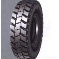 Wholesale Radial Otr Tyre from china suppliers