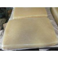 Wholesale Styrene Butadiene Rubber from china suppliers
