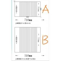 Wholesale China OK3D lenticular factory sell PET 70 lpi lenticular sheet for 3d lenticular printing products from china suppliers