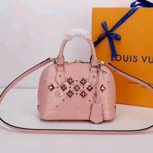 faa24bf185e Wholesale Replica Handbags from Replica Handbags Supplier ...