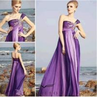 Wholesale crepe red carpet gowns,  beading crepe red carpet gowns from china suppliers