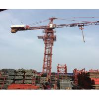 Wholesale 6 T Top Kit Tower Crane TC5610 from china suppliers