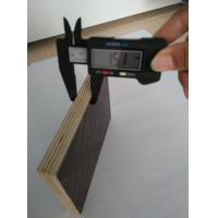 cheap price birch lowes 18mm marine plywood for concrete. Black Bedroom Furniture Sets. Home Design Ideas