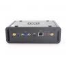Buy cheap 240gb Hard Driver VGA I5 6200U ITX MINI PC Motherboard 8GB Ram FCC from wholesalers