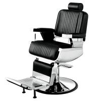 strong style color b82220 salon strong barber chair price salon chair