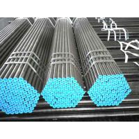 China API 5L GR.X60 PSL1/PSL2 Seamless Steel Pipe wholesale