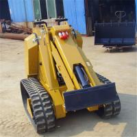 China DH 1150 mini skid steer loader,used skid steer prices,skid steer for sale used on sale