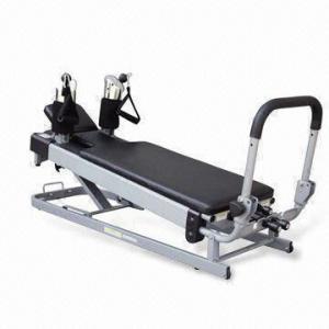 pilates machine for sale