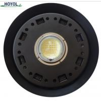 Wholesale Large Warehouse Factory Industrial UFO LED High Bay Light 140lm/W PF>0.9 100W 150W 200W High Power from china suppliers