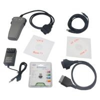 Wholesale Nissan Consult 3, Nissan Scanner, Consult Iii from china suppliers