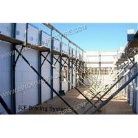 Icf Walls Quality Icf Walls For Sale