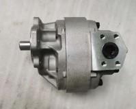 Wholesale 705-14-41040 705-12-44010 Hydraulic Gear Pump For WA500-3 WA470-1 WA450-1 from china suppliers