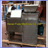 Wholesale soybean peeling machine, soybean peeler from china suppliers