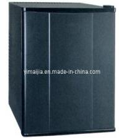 Wholesale Hotel Minbar Refrigerator/Mini Bar Fridge from china suppliers