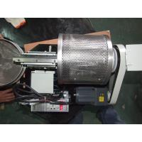 Wholesale feeding systems from china suppliers