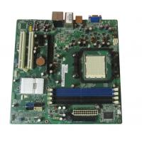 Desktop Motherboard use for DELL Inspiron 531 531S M2N61 ...