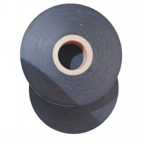 Wholesale Polyethylene And Butyl Rubber Based Anti Corrosion Wrapping Tape 30 - 300m Length from china suppliers