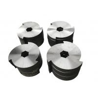 Wholesale Double Shaft Shredder Blades from china suppliers