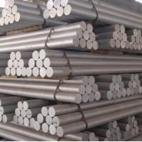 Wholesale Durable 6082 Aluminum Bar , Aluminium Alloy 6082 T6 For Shipbuilding Industry from china suppliers