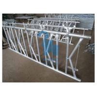 Wholesale Head Lock Fence Panel for Cattle Ranch from china suppliers