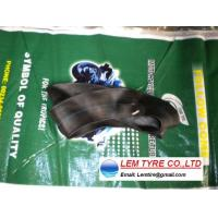 Wholesale VEE RUBBER BRAND MOTORCYCLE INNER TUBE FOR KENYA= GOLDENBOY,  VEE RUBBER,  DUNLOP,  DURO STAR,  EURO GRIP,  DEE STONE,  KING STONE,  SHINKO,  FEICHI,  FOLLOW COME,  DIAMOND,  ROAD KING,  GEOMAN,  FEDERAL,  YAZD,  CRV,  MFR,  COMBEST,  NEW WORLD,  AVON,  DROOK,  CENEW,  CST,  RO from china suppliers