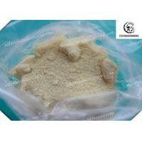 China Trenbolone Base Oral Powerful anabolic steroid CAS 10161-33-8 wholesale
