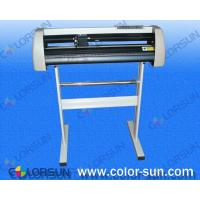 """Wholesale Vinyl Cutting Plotter """"Jk"""" (720mm) from china suppliers"""