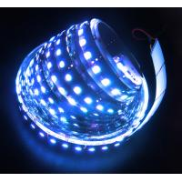 Wholesale WS2812 digital strip DC5V 32LEDs/m 32 Image Pixel dream led strip from china suppliers