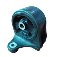 Wholesale Rubber Rear Engine Mount 50810-S5A-992 Honda Civic 2001-2005 1.7L from china suppliers