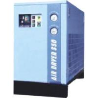 Wholesale Freeze Drier Machine from china suppliers