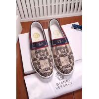 High Quality Replica Shoes Ph