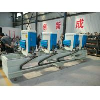 Buy cheap Polyvinyl Chloride Welding Machine latest price from wholesalers