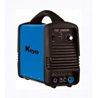 Wholesale TIG-180HR 180A Mos INVERTER MMA/TIG WELDING from china suppliers