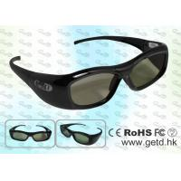 Wholesale Blue tooth Samsung 3D TV Active shutter 3D glasses GH300-BT from china suppliers