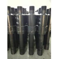 Wholesale 2018 high quality oil down hole tools tubing train for oilfield from china supplier from china suppliers