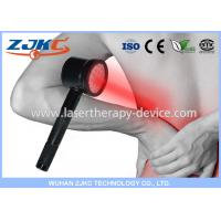 China Neck Pain Relief  Laser Treatment Products with best quality to control pain wholesale