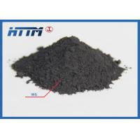 Buy cheap W6 Pure Tungsten Powder with 0.4 - 20 microns Grain Size , Oxygen Content < 0.25% from wholesalers