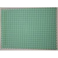 Wholesale Cleanroom Fabrics-R10 from china suppliers