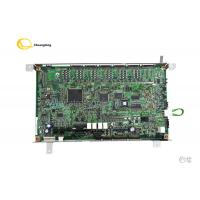 Wholesale Professional Fujitsu ATM Parts Dispenser Control Board K18Z09942N from china suppliers